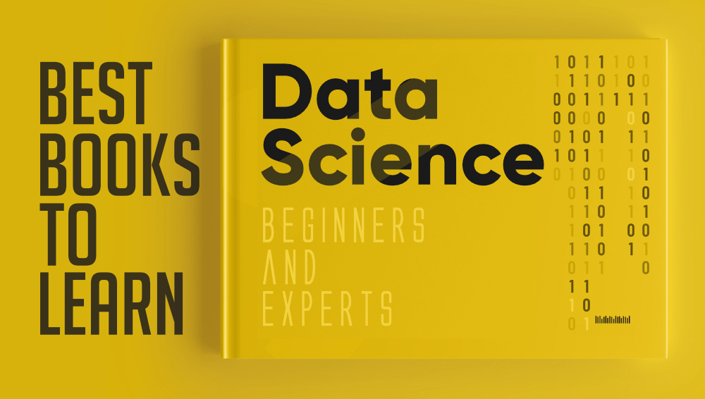 Best-Books-to-Learn-Data-Science-for-Beginners-and-Experts