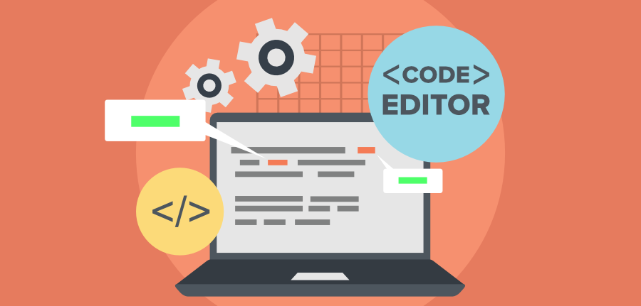 Best-5-Code-Editors-for-Smooth-Coding-Experience