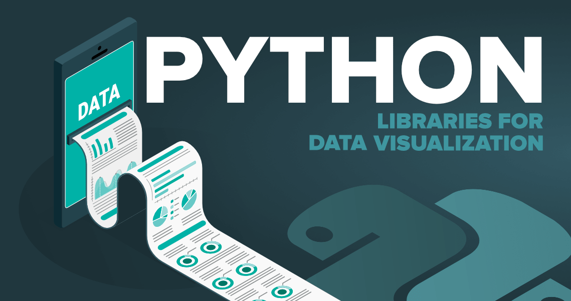 Top-8-Python-Libraries-for-Data-Visualization