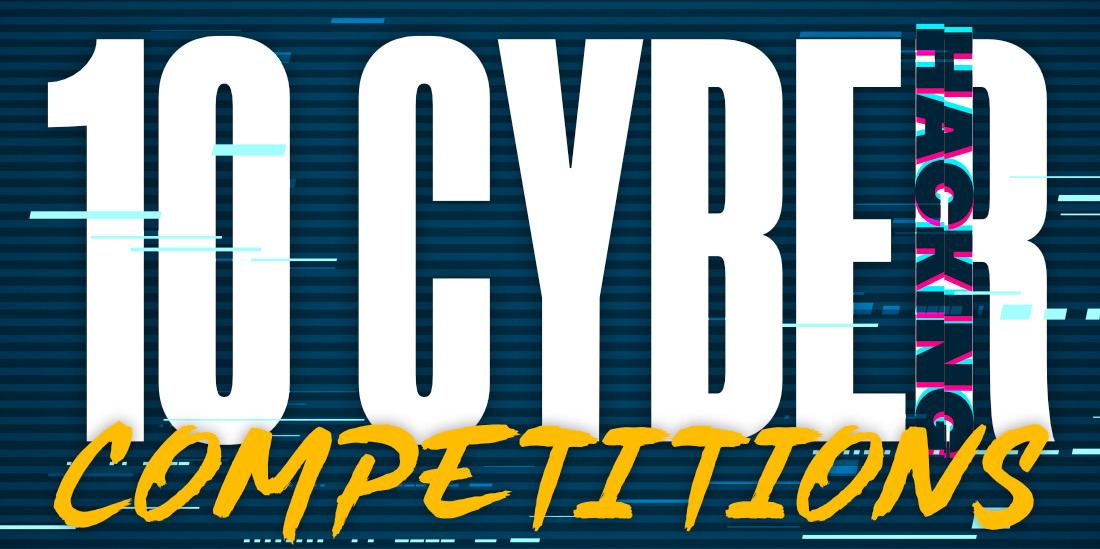 Top-10-Cyber-Hacking-Competitions-–-Capture-the-Flag-CTF
