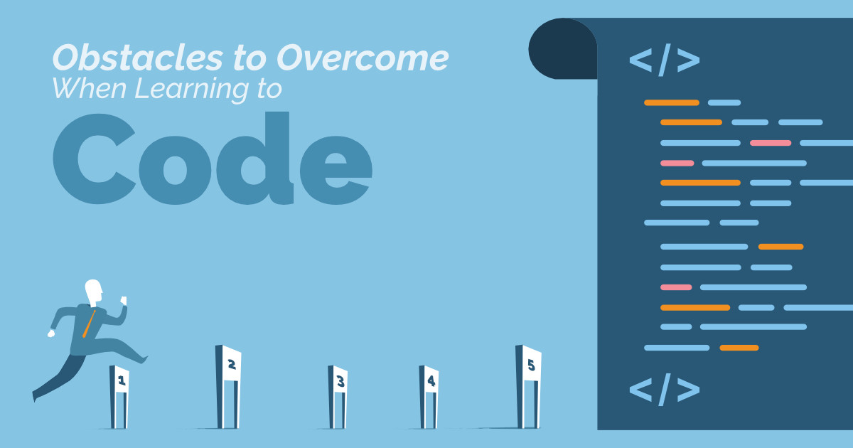 5-Obstacles-to-Overcome-When-Learning-to-Code