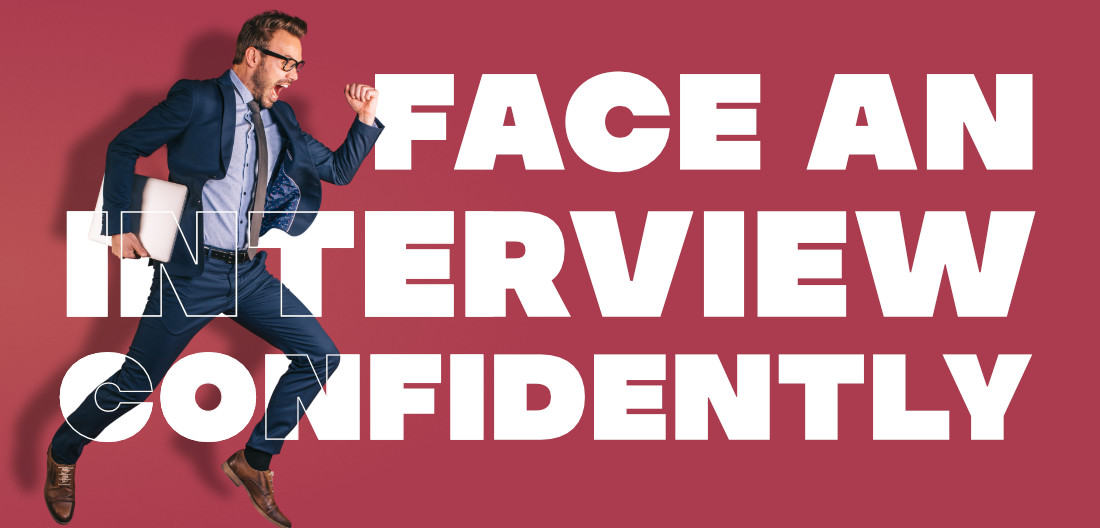 7-Best-Tips-to-Face-an-Interview-Confidently