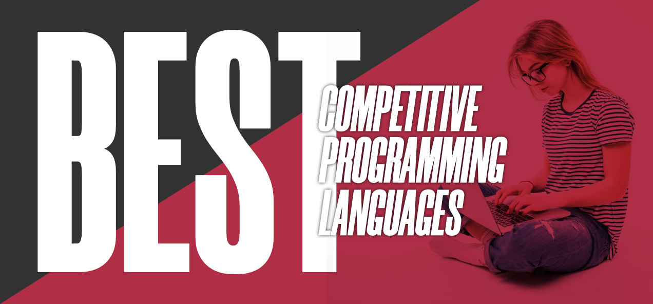 5-Best-Languages-for-Competitive-Programming