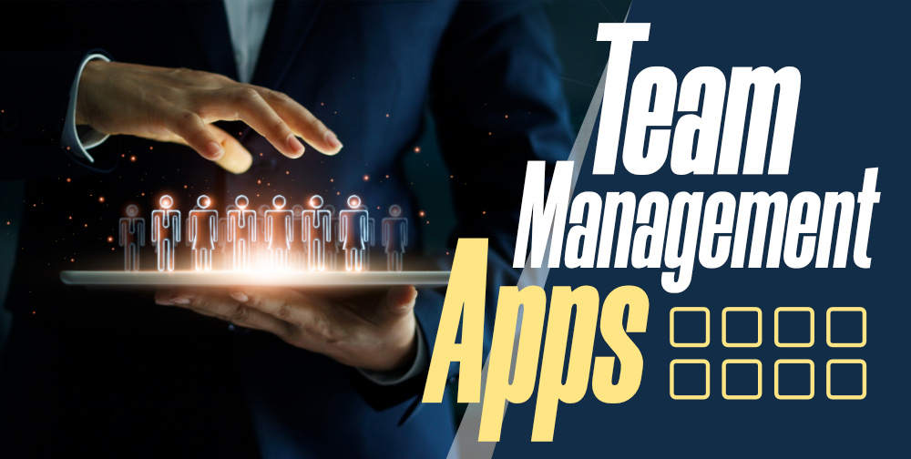 Top-10-Team-Management-Apps-in-2020