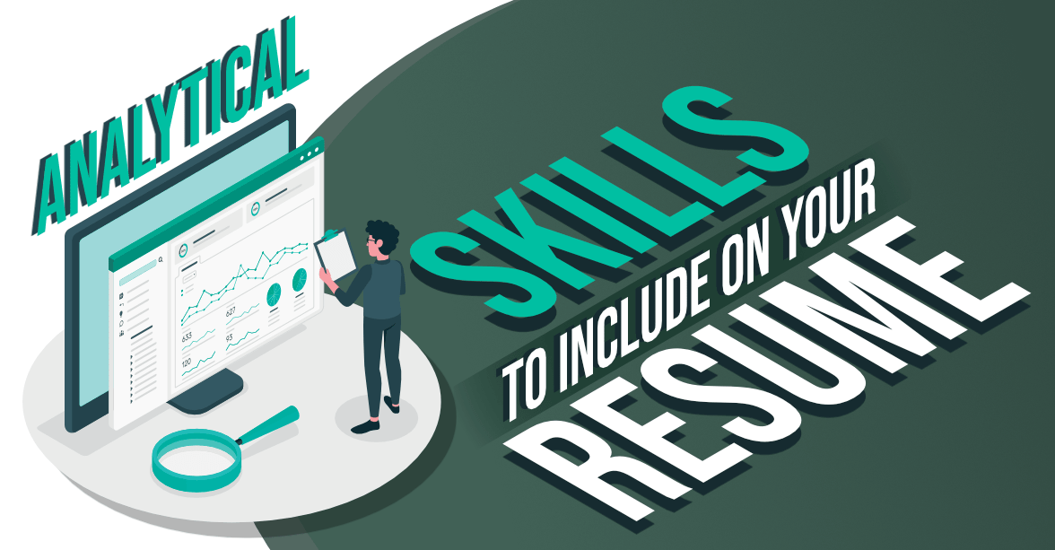 7-Best-Analytical-Skills-to-Include-on-Your-Resume