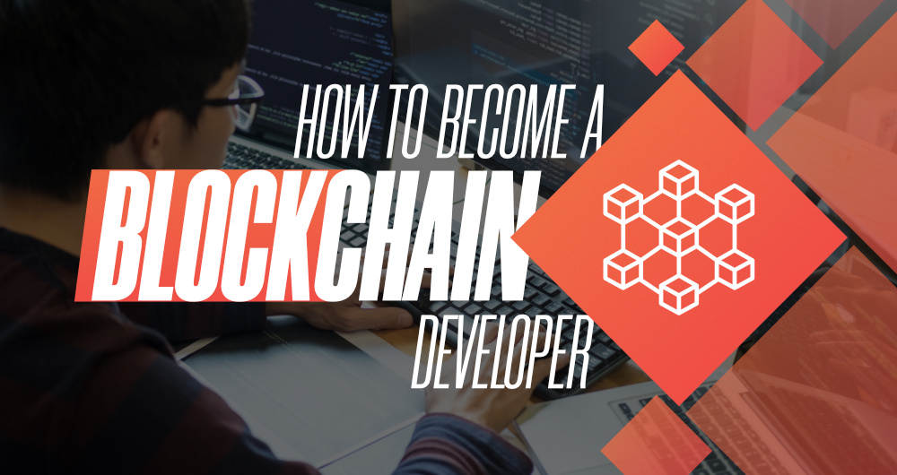How-to-Become-a-Blockchain-Developer