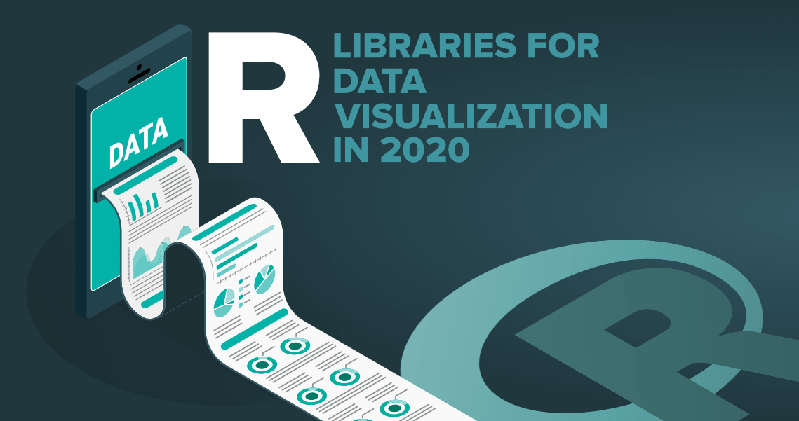 Top-R-Libraries-for-Data-Visualization-in-2020
