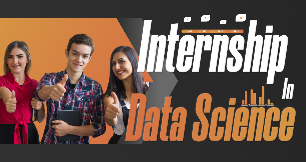 How-to-Get-an-Internship-in-Data-Science