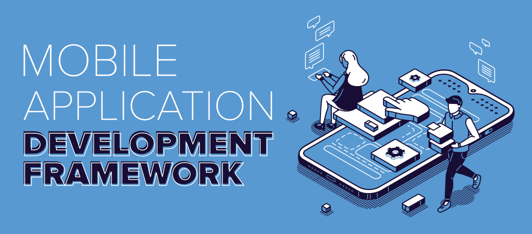 Top-10-Mobile-Application-Development-Frameworks-in-2020