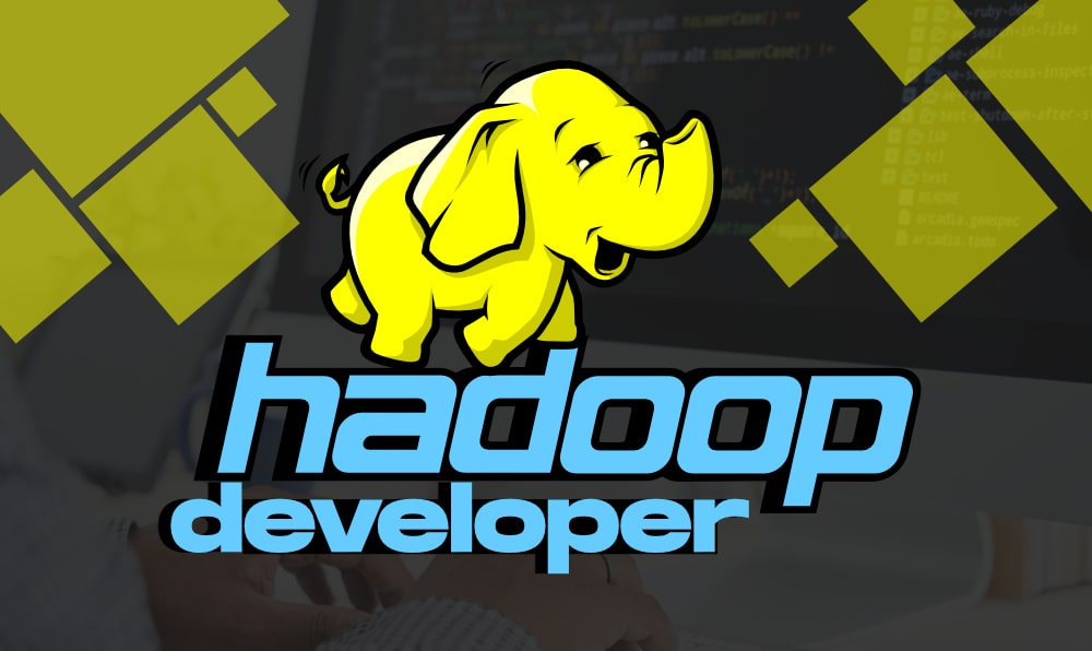 How-to-Become-a-Hadoop-Developer