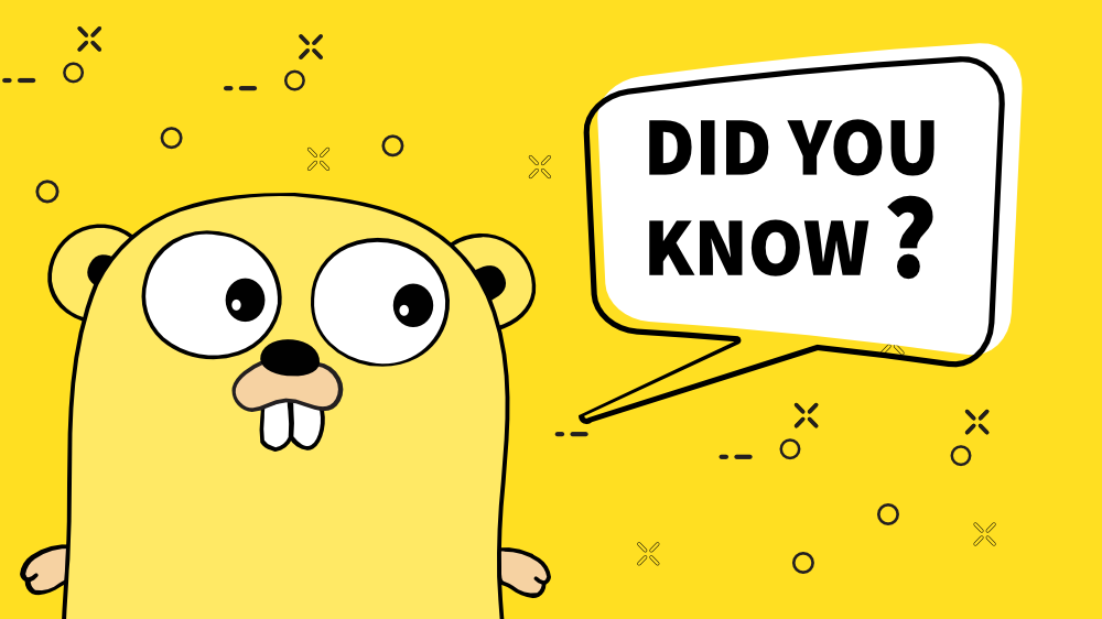 Interesting-Facts-About-Golang