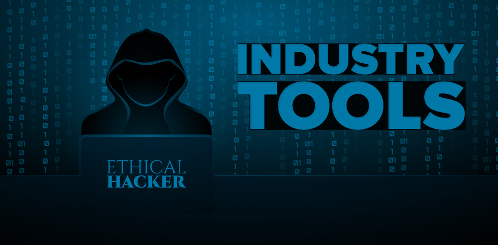 Top-5-Industry-tools-for-Ethical-Hacking-to-learn-in-2020