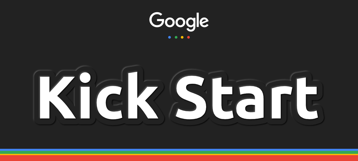 What-is-Google-Kick-Start-Important-Dates-Eligibility-Contest-Details