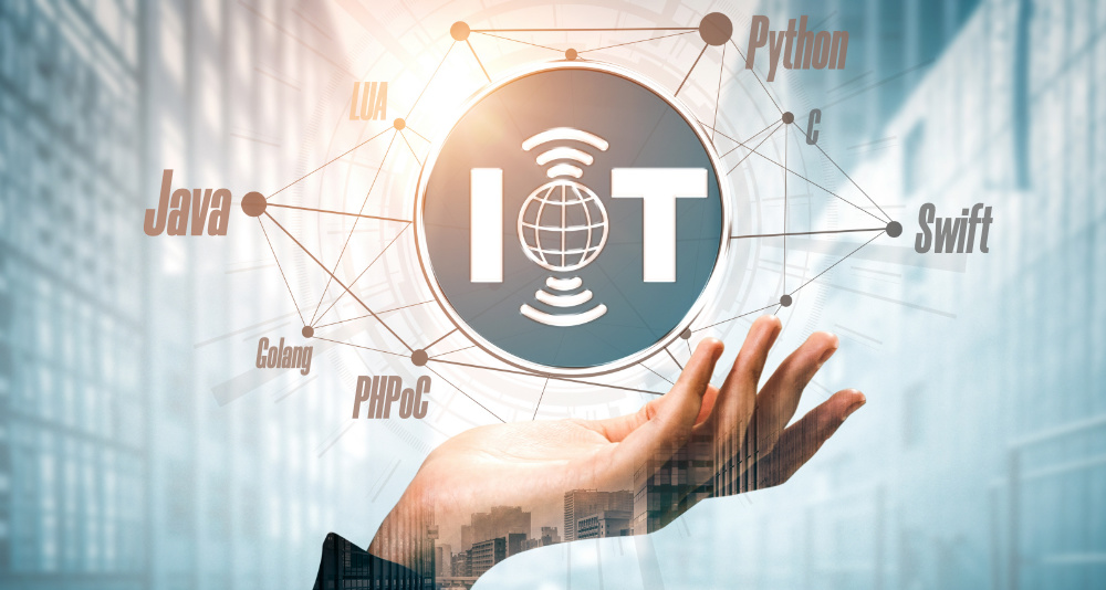 7-Best-Languages-to-Learn-IoT-Development-in-2020