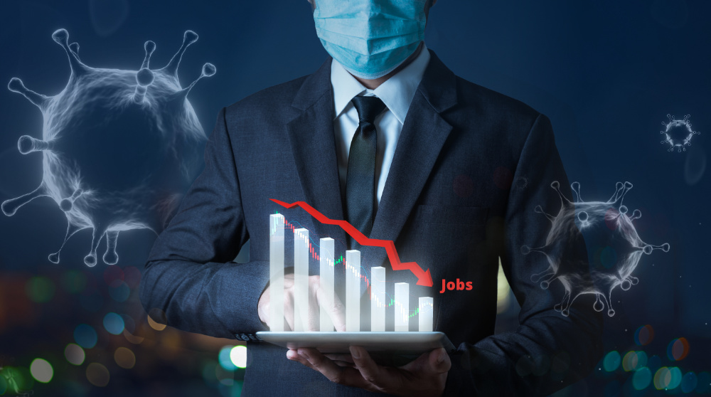 Jobs-and-Careers-After-COVID-19-Pandemic