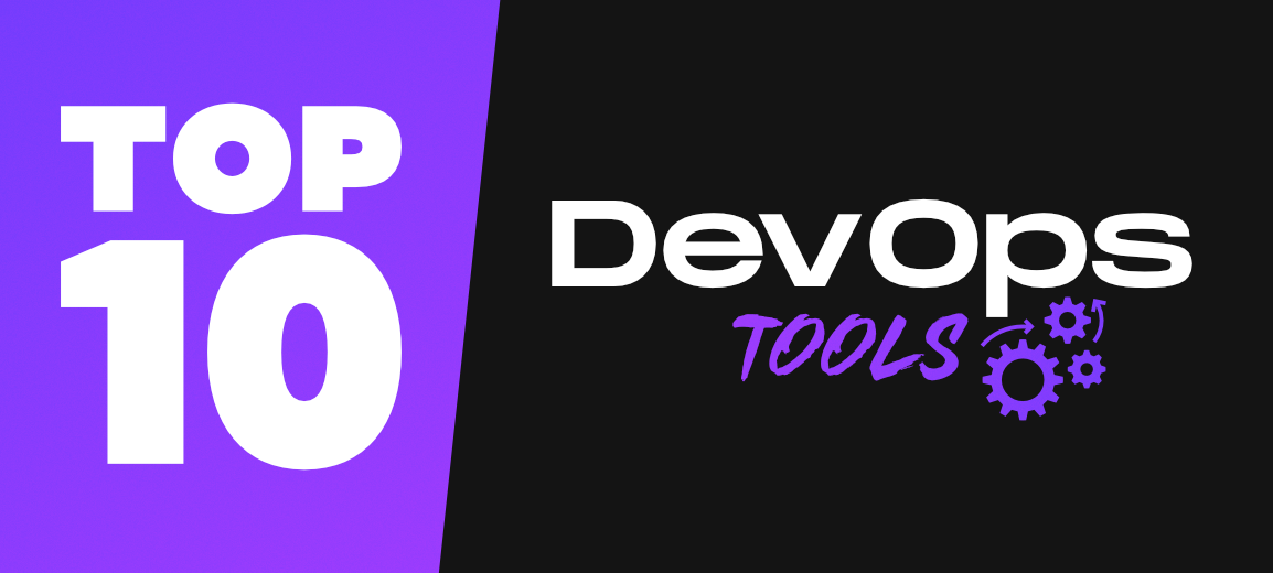 Top-10-DevOps-Tools-That-You-Can-Try-in-2020