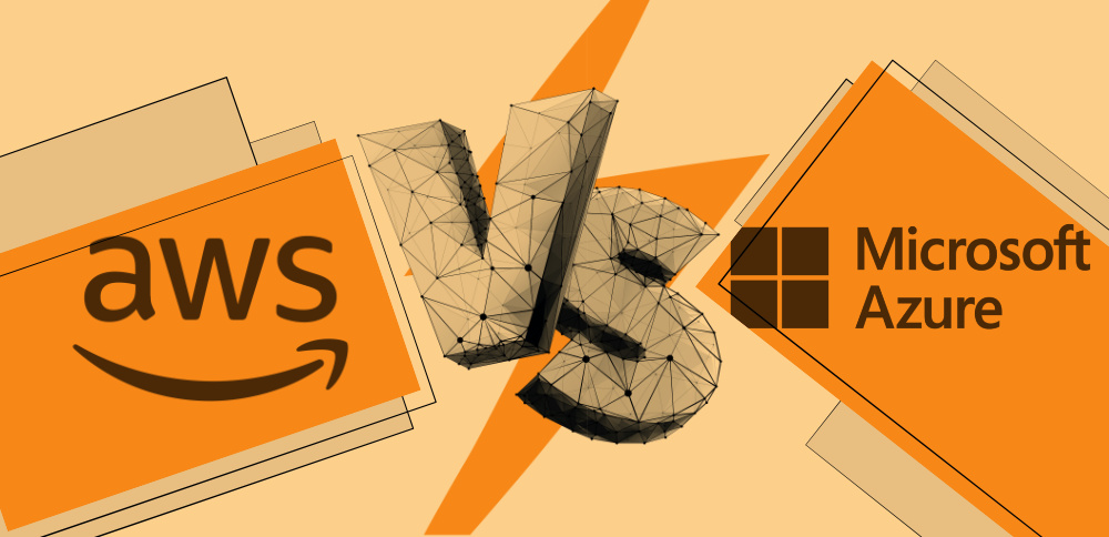 AWS-vs-Azure-–-Which-One-You-Should-Choose