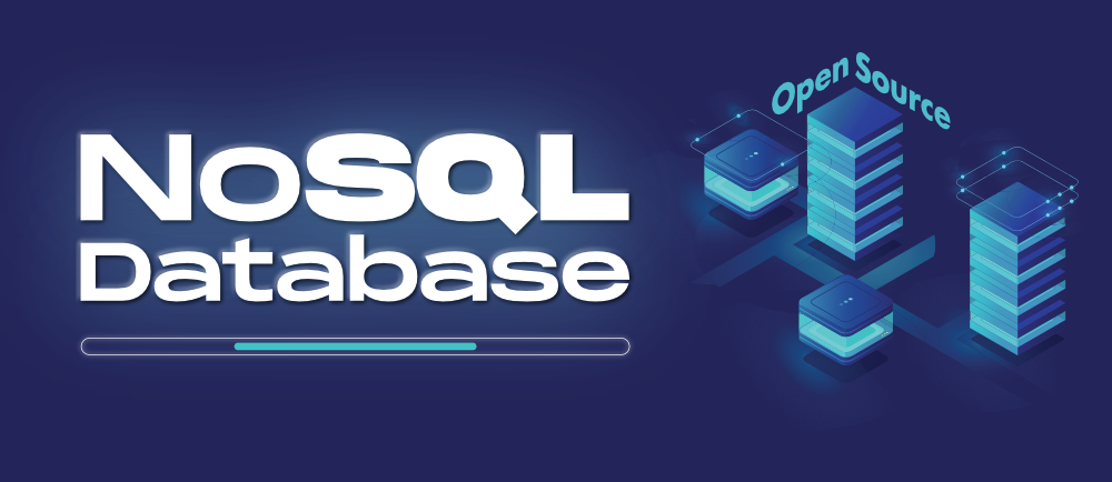 Top-10-Open-Source-NoSQL-Databases-in-2020