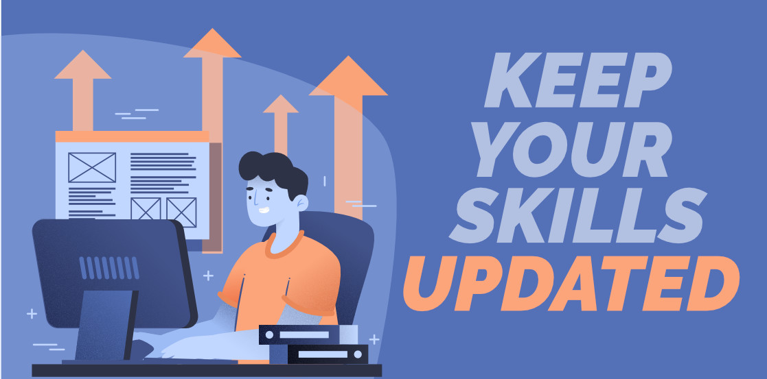 How-to-Keep-Your-Skills-Updated-As-a-Software-Developer