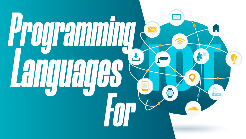 Top-Programming-Languages-for-Internet-of-Things