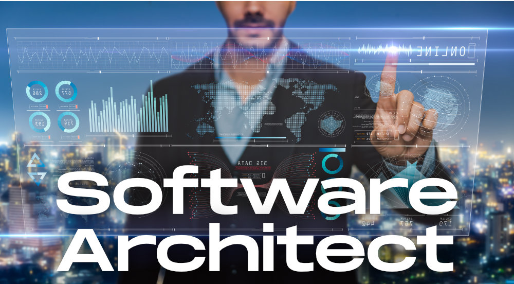 How-to-Become-a-Software-Architect