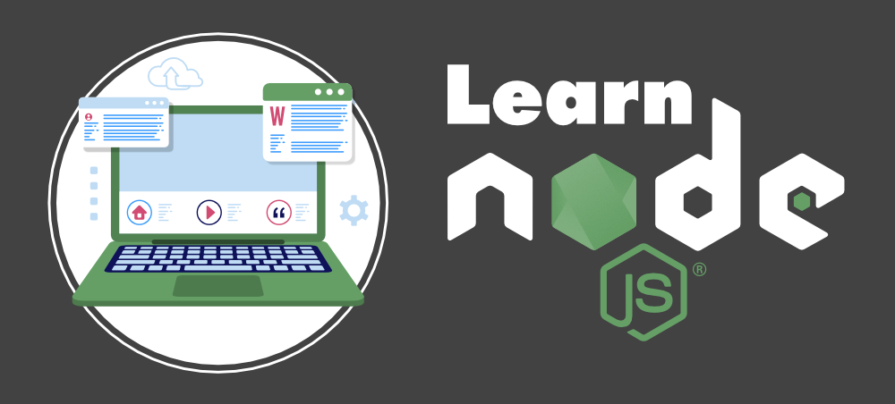 Best-Way-to-Learn-NodeJS-A-Complete-Roadmap