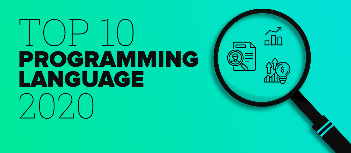 Top-10-Programming-Languages-to-Learn-in-2020-Demand-Jobs-Career-Growth