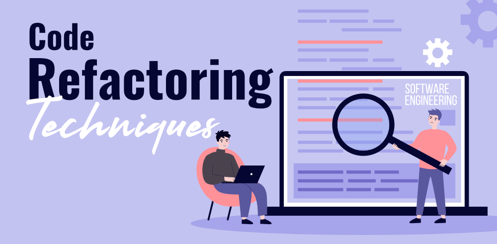 7-Code-Refactoring-Techniques-in-Software-Engineering