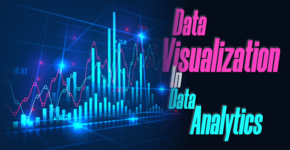 Why-Data-Visualization-Matters-in-Data-Analytics