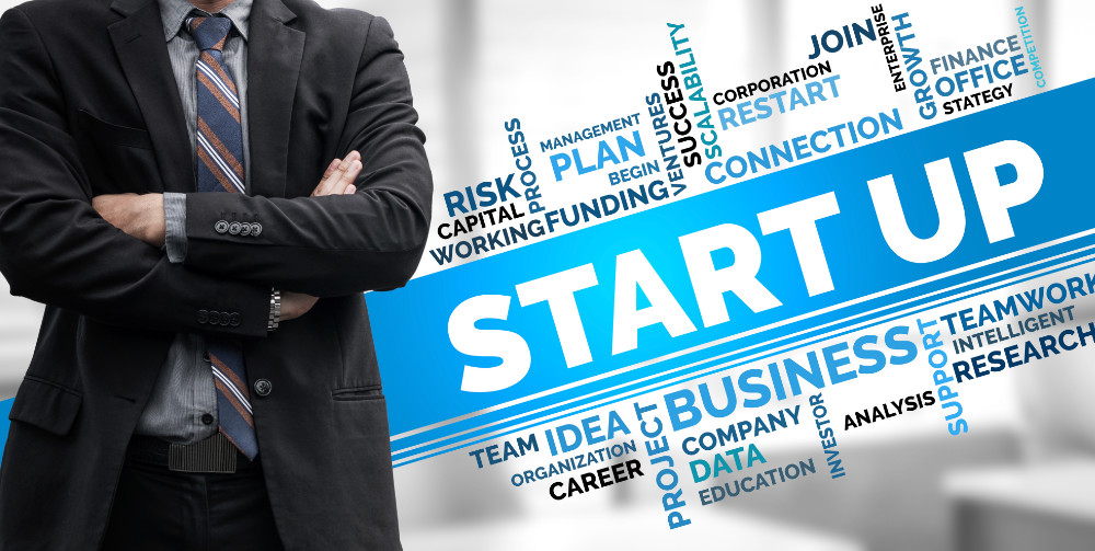 Steps to Launch a Start Up