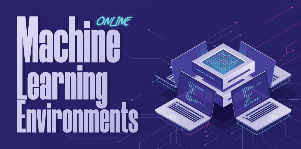 top-5-open-source-online-machine-learning-environments