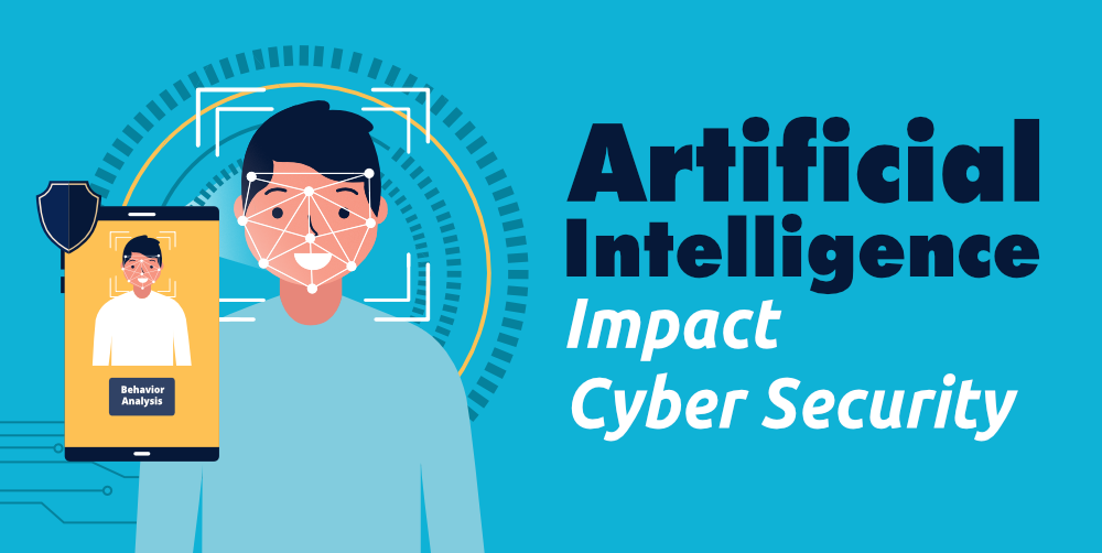 how-can-artificial-intelligence-impact-cyber-security-in-the-future