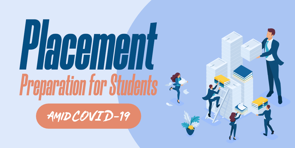 tips-for-placement-preparation-strategic-plan-for-students-amid-covid-19