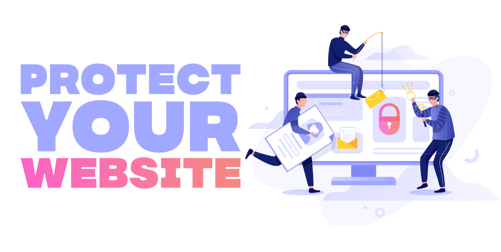 7-tips-to-protect-your-website-from-hackers