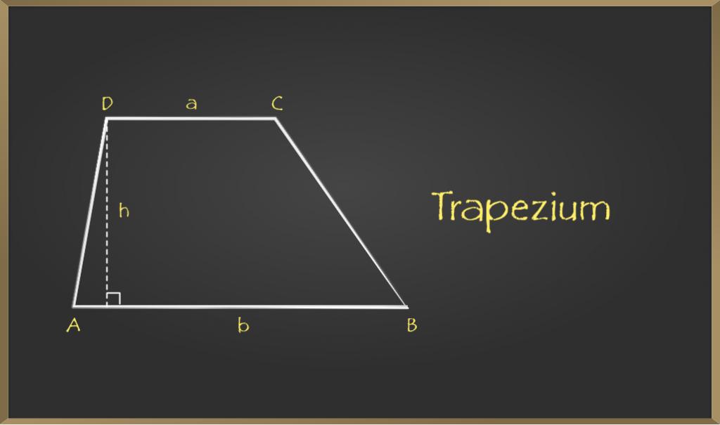 Trapezium1
