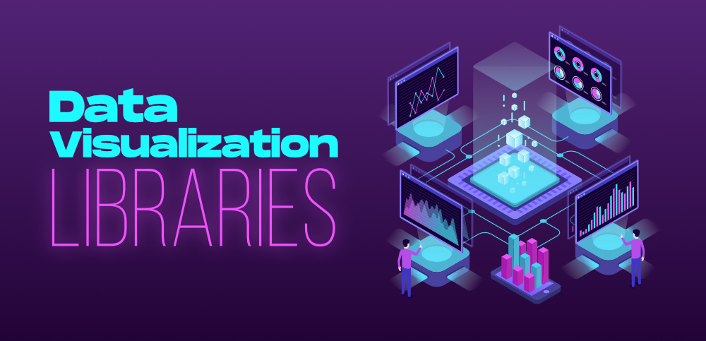 Top-10-Libraries-for-Data-Visualization-in-2020