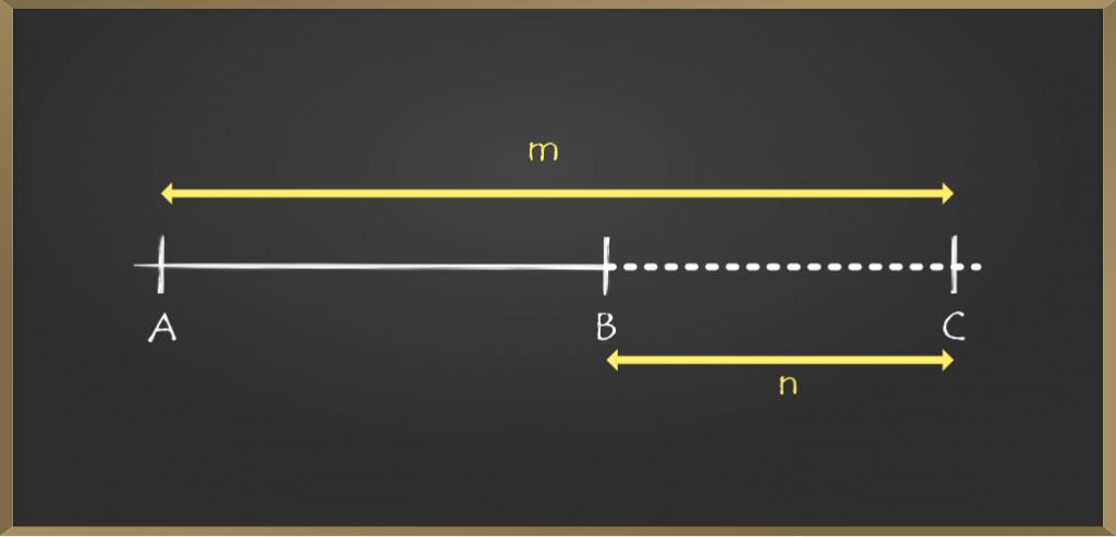 Section-Formula8