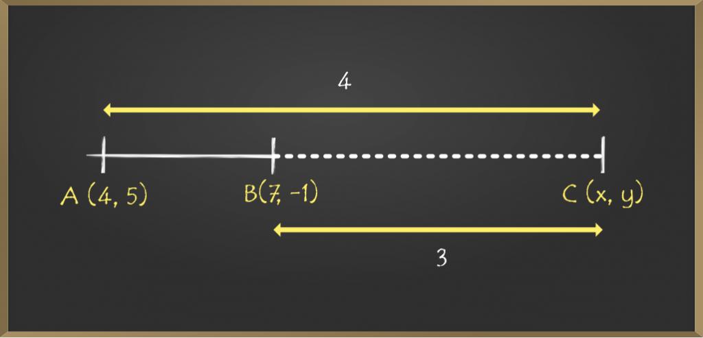 Section-Formula5