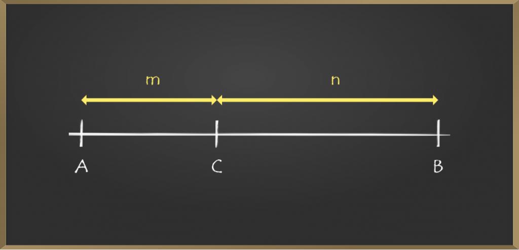 Section-Formula9