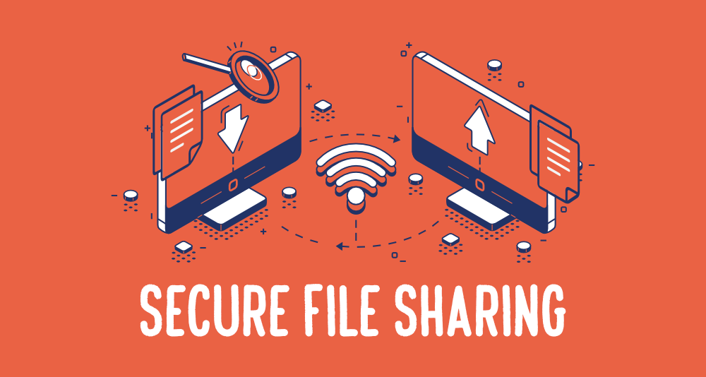 5-Best-Practices-for-Secure-File-Sharing