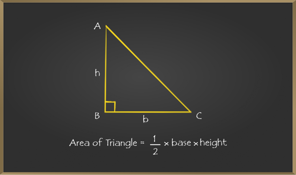 Area-of-Triangle