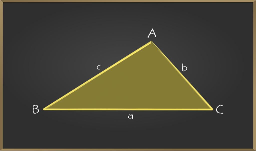 Area-of-a-Triangle-1