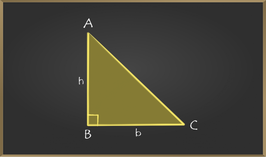 Area-of-a-Triangle-2