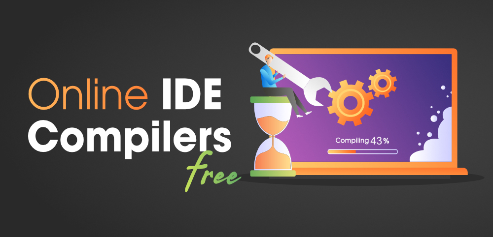 Top-5-Free-Online-IDE-Compilers-in-2020