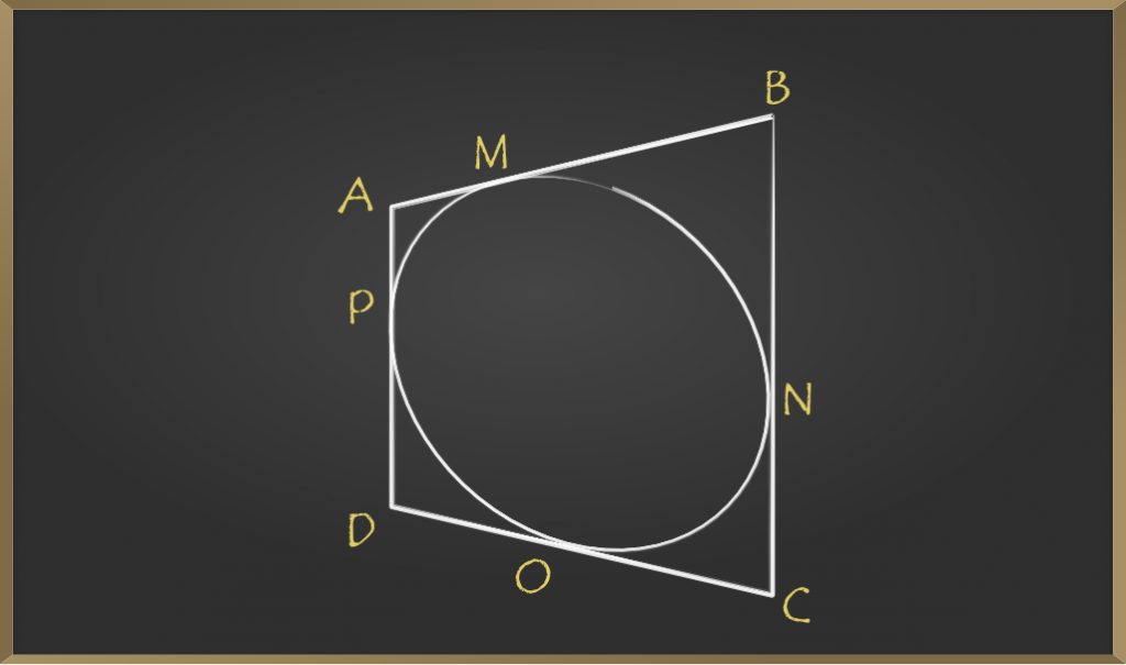 Equal-Tangents-3-1