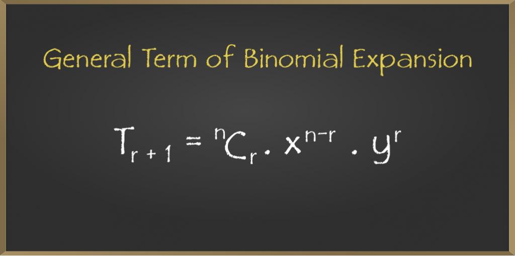 General-Term-of-Binomial-Expamsion-1