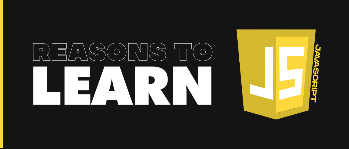 Top-5-Reasons-to-Learn-JavaScript