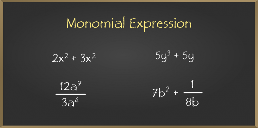 Algebraic-Expressions-and-Identities-8