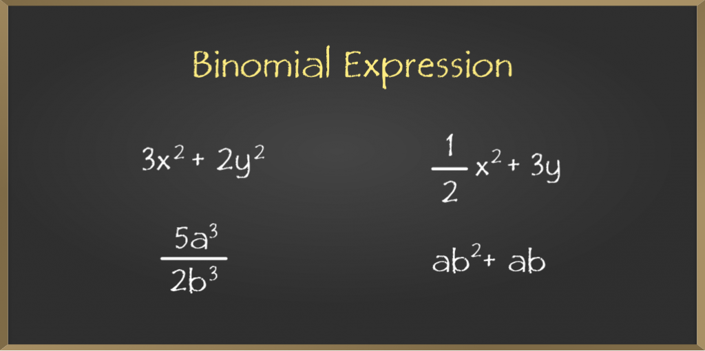 Algebraic-Expressions-and-Identities-7