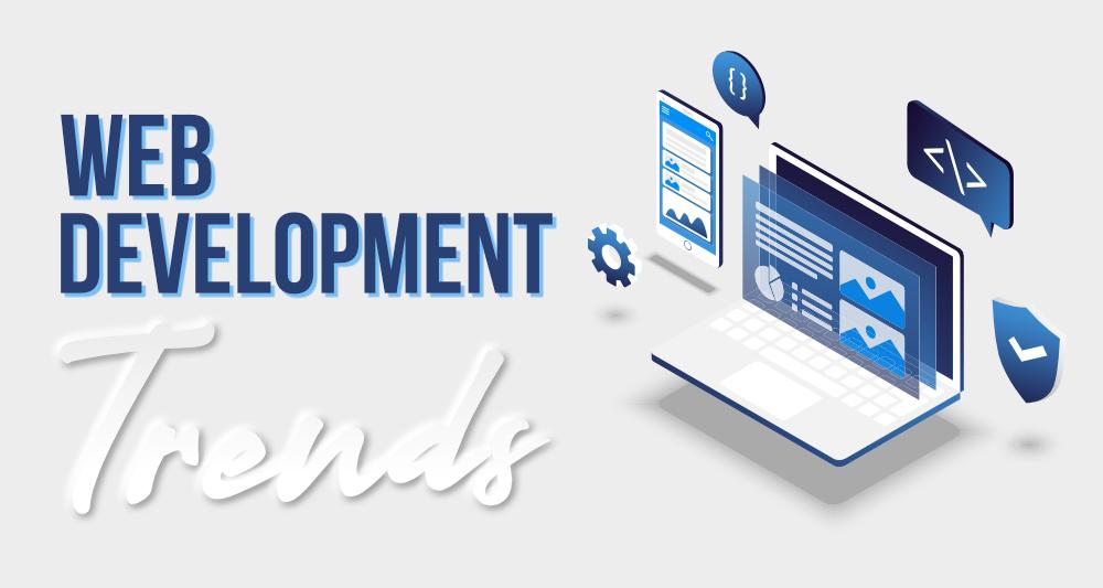 Top-10-Web-Development-Trends-for-2020